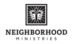 Neighborhood Ministries