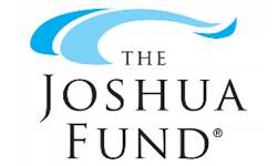 The Joshua Fund